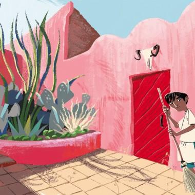 Mexicocua